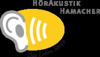 Hörakustik Hamacher