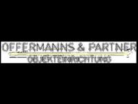 O.& P. Objekteinrichtungs GmbH