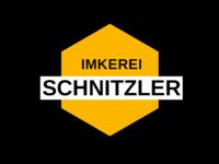 Imkerei Schnitzler