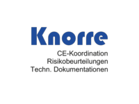 Knorre GmbH