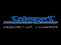 Schages GmbH & Co KG