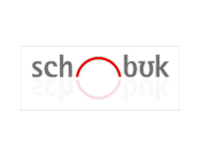 Schobuk