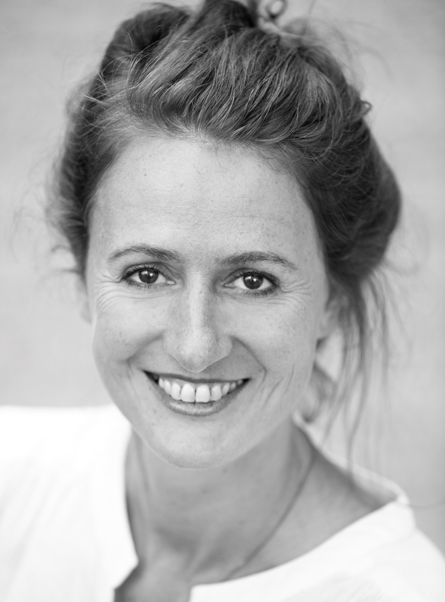 Claudia Schnürer