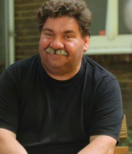 René Linke