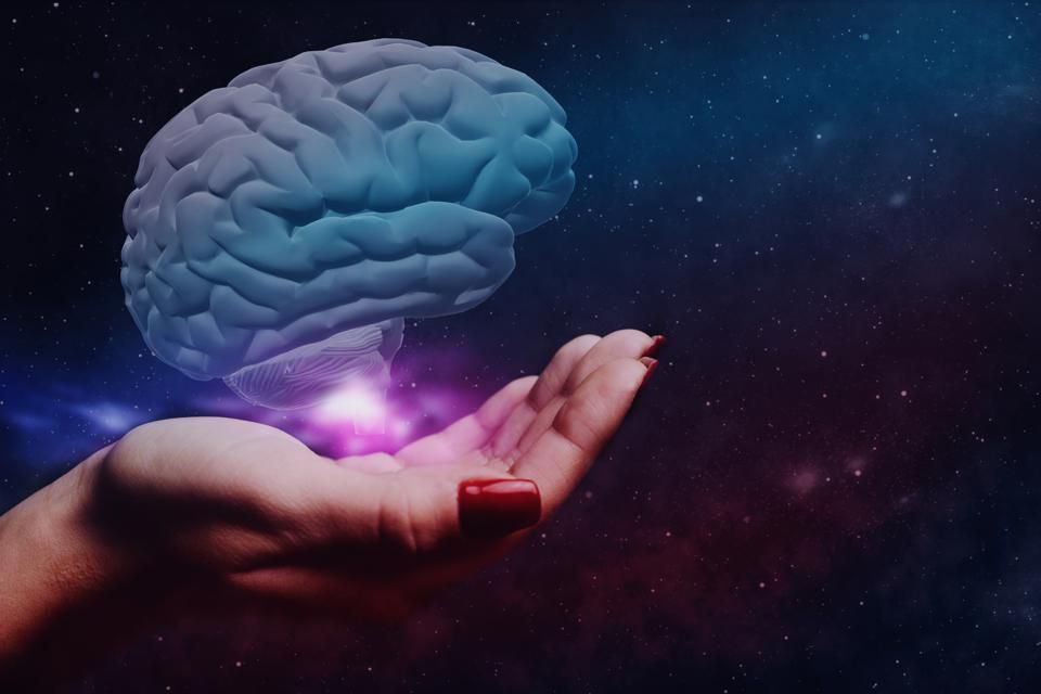 The Science Behind Mindstone
