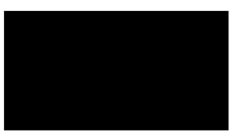 Frontier-14'x48'