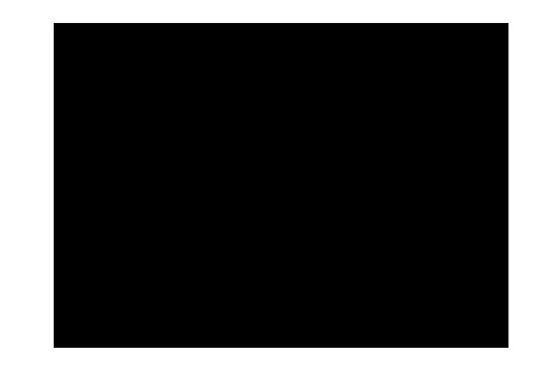 Sunset -Ridge-26'x48-50'