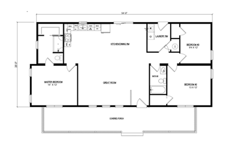 Sunset-Ridge-26'x54-56'