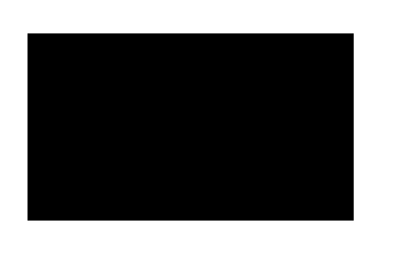Pioneer-14'x36'