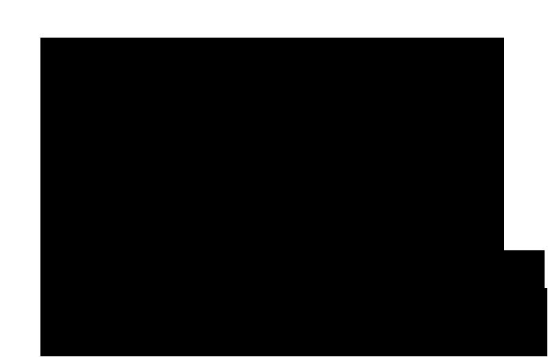 Frontier-14'x36'