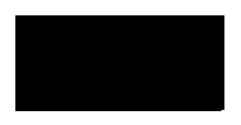 Frontier-14'x50'