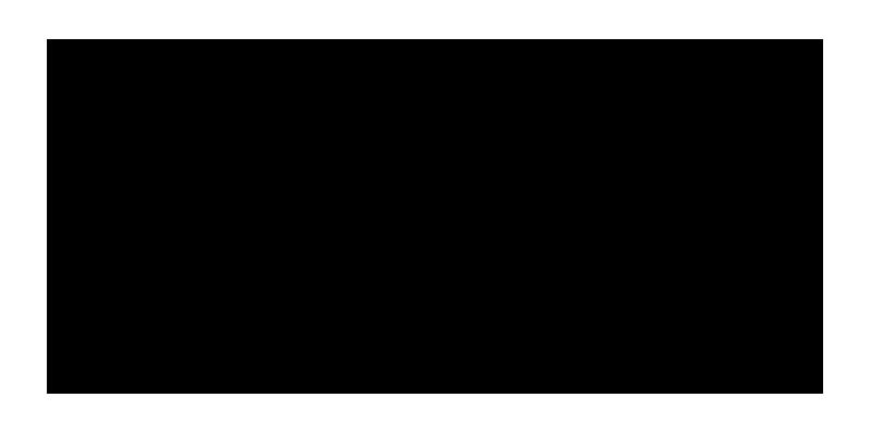 Frontier-14'x52'