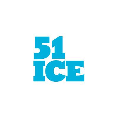 51 Ice