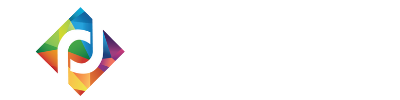 Pass It Down logo
