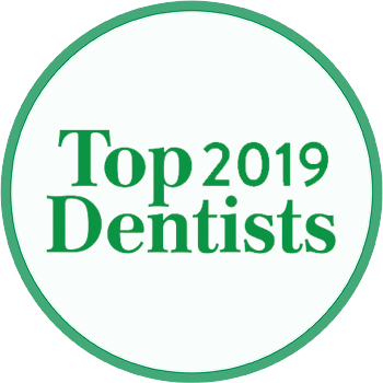 Top Dentists 2020 - Atlanta Magazine