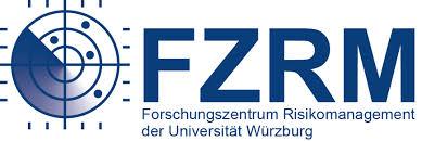 logo fzrm
