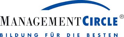 Management Circle Logo