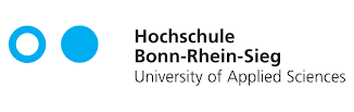 Logo Hochschule Bonn
