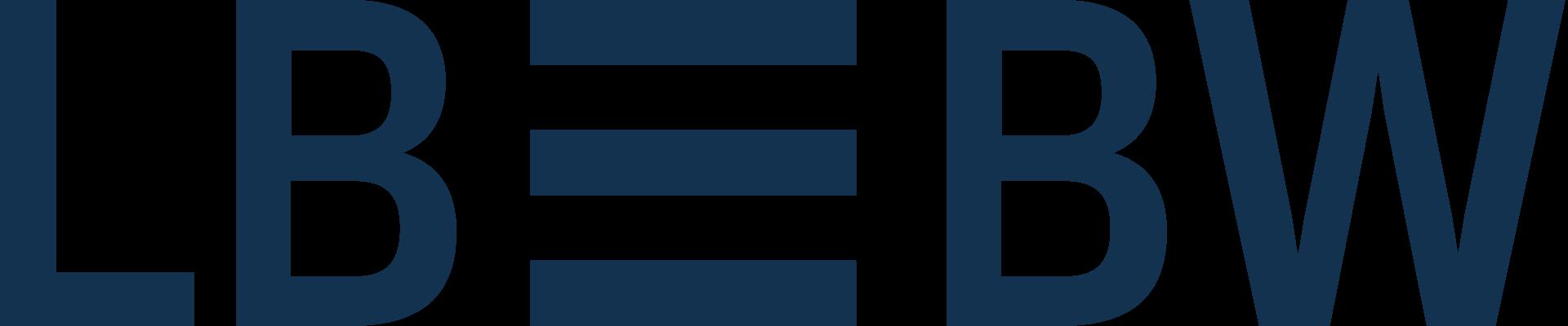 LBEBW Logo