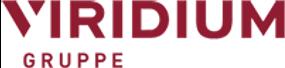 Logo Viridium Gruppe