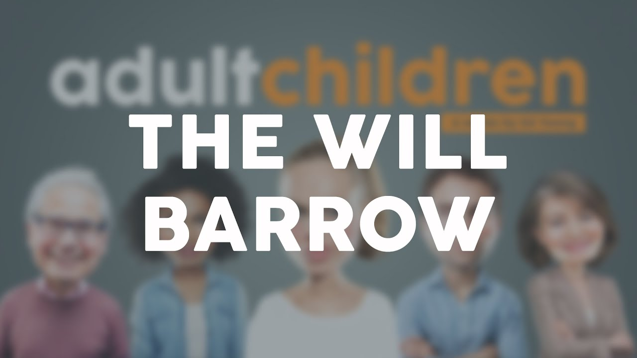 The Will-Barrow