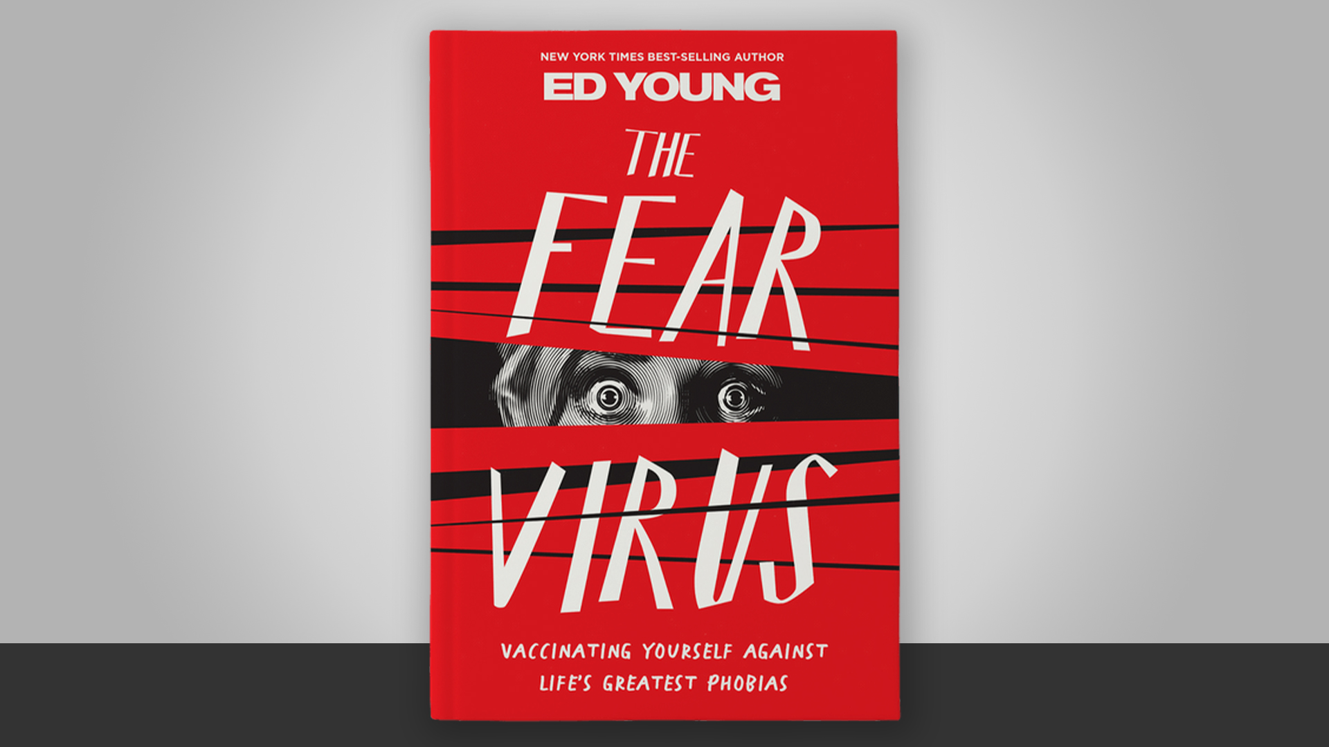 The Fear Virus