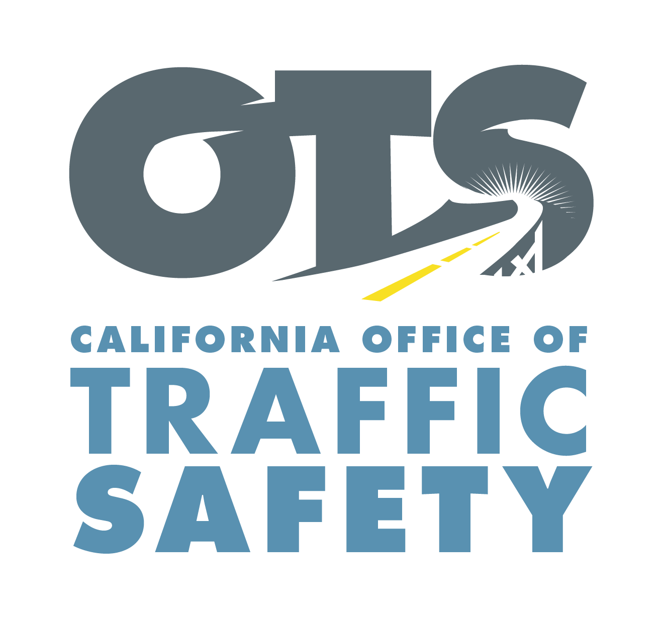 OTS Traffic Safety