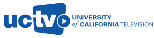 UC TV Logo