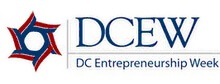 DCEW - DC Entrepreneurship Week logo