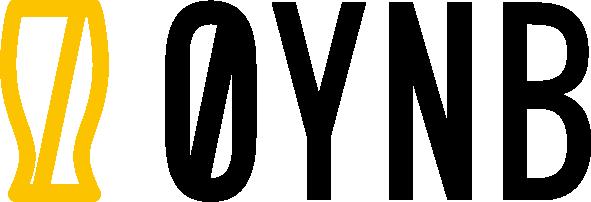 OYNB Image