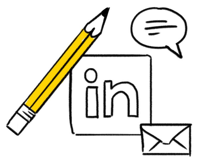 LinkedIn-Session
