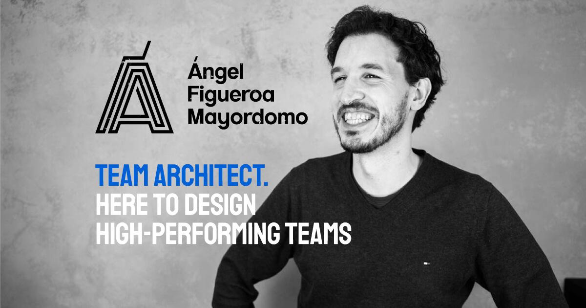 Angel-Figueroa-Mayordomo-Team-Architect