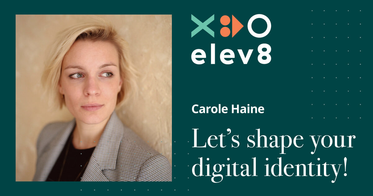 Carole-Haine-Elev8