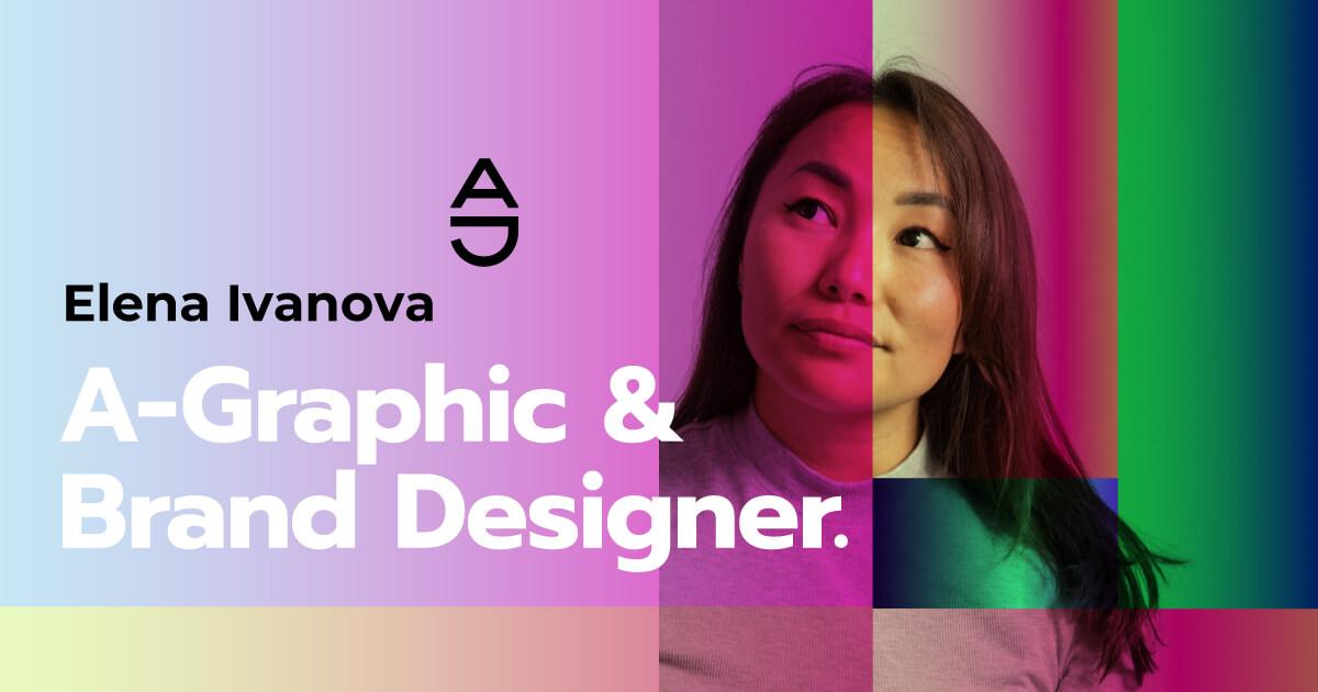 Elena-Ivanova-A-Graphics