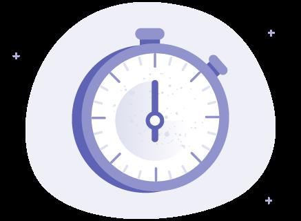 Ausbau des Portifoilos und schnelle Time to market mit Akeneo PIM