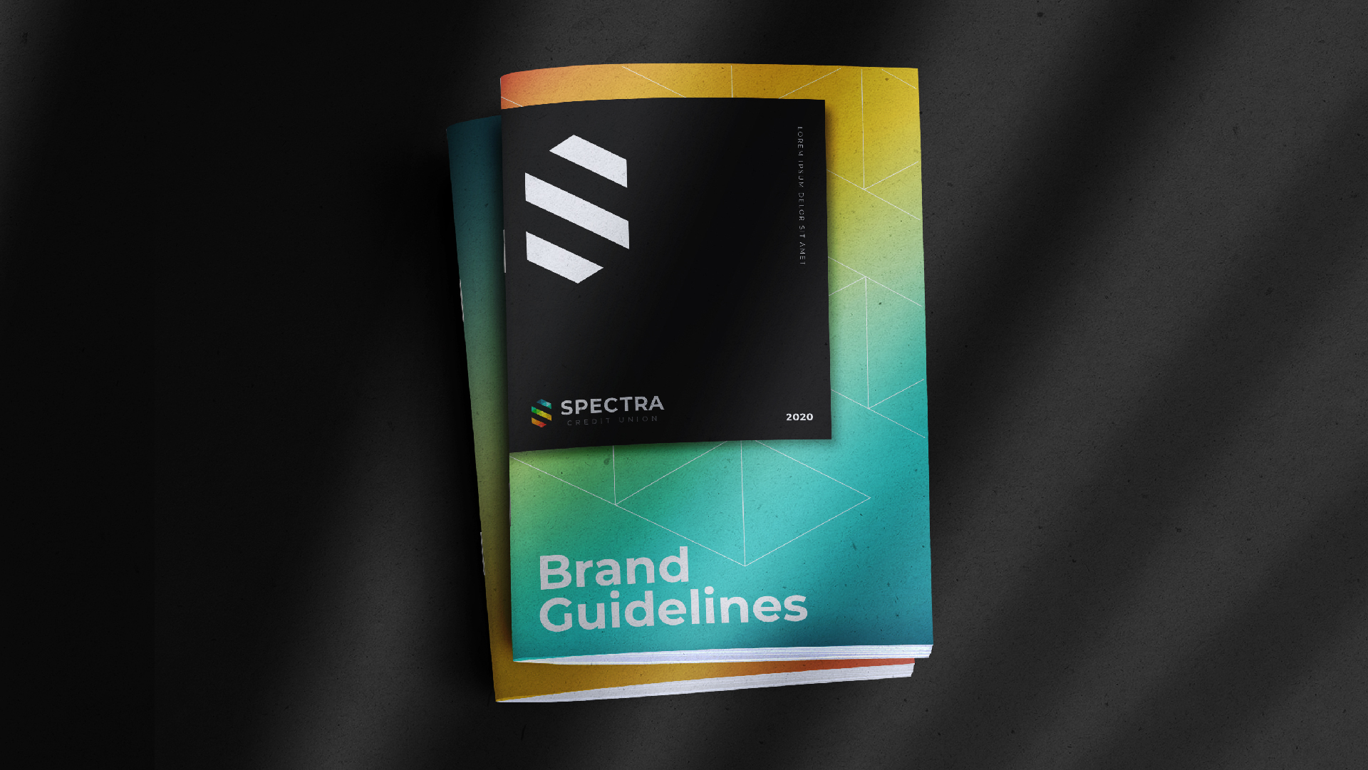 Spectra Credit Cards