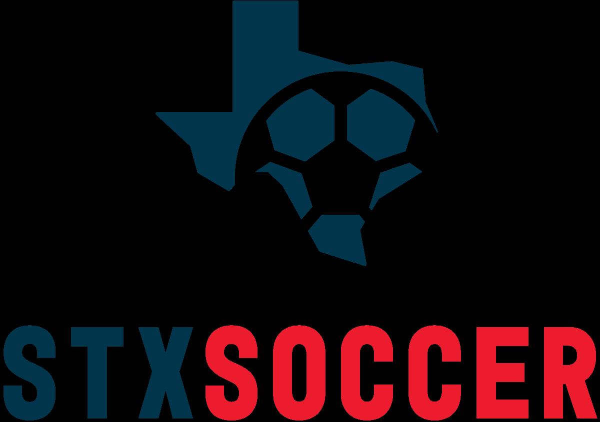 STYS Fall Championships 2019 Logo