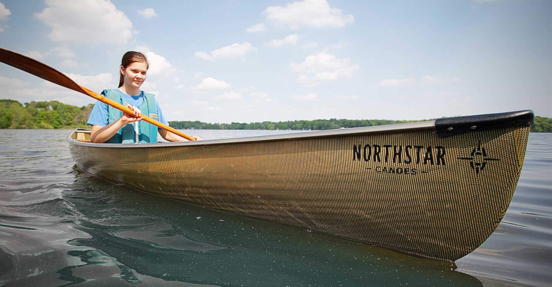Canoe and Pack Boat Inventory