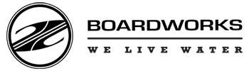 Boardworks logo