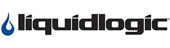 Liquidlogic logo
