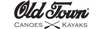 Old Town Canoe & Kayak logo