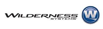 Wildrness systems logo