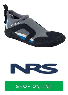 Shop NRS online.