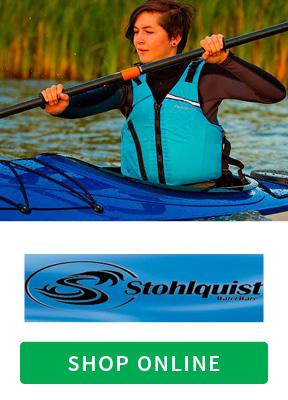 Shop Stolquist online