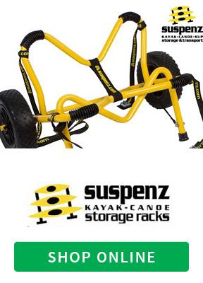 Shop Suspenz online