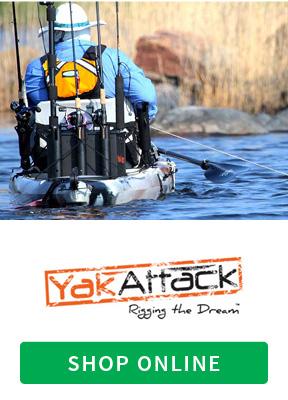 Sho YakAttack online