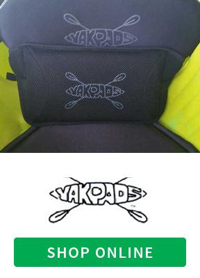 Shop YakPads online