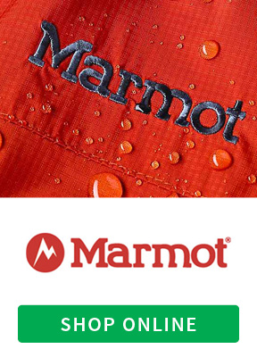 Shop marmot online