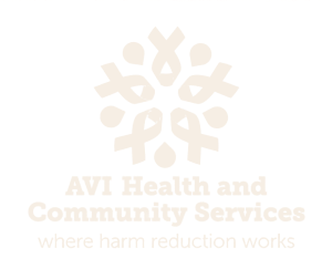 AVI Health and Community Services