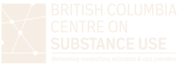 BC Centre on Substance Abuse